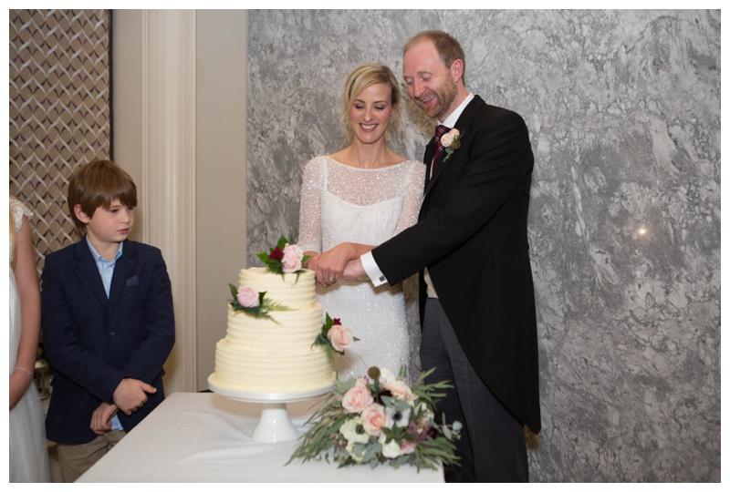 Anne and Neill's Galgorm Wedding photo-3672.jpg