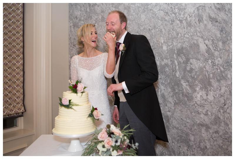Anne and Neill's Galgorm Wedding photo-3691.jpg