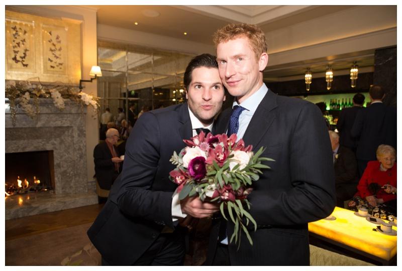 Anne and Neill's Galgorm Wedding photo-3770.jpg