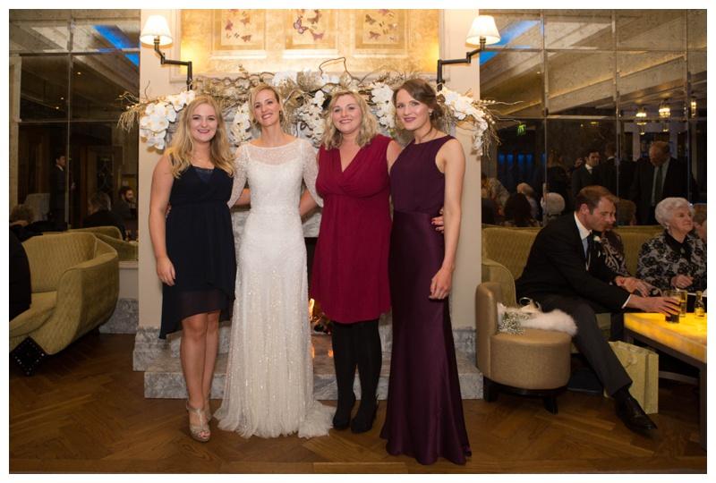 Anne and Neill's Galgorm Wedding photo-3782.jpg