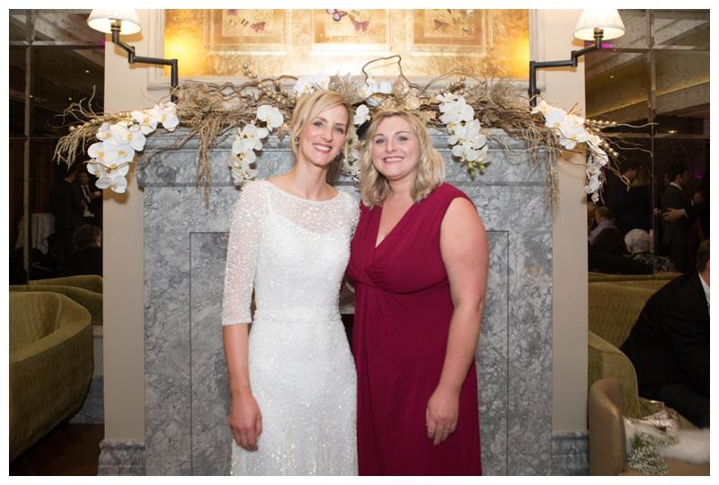 Anne and Neill's Galgorm Wedding photo-3788.jpg