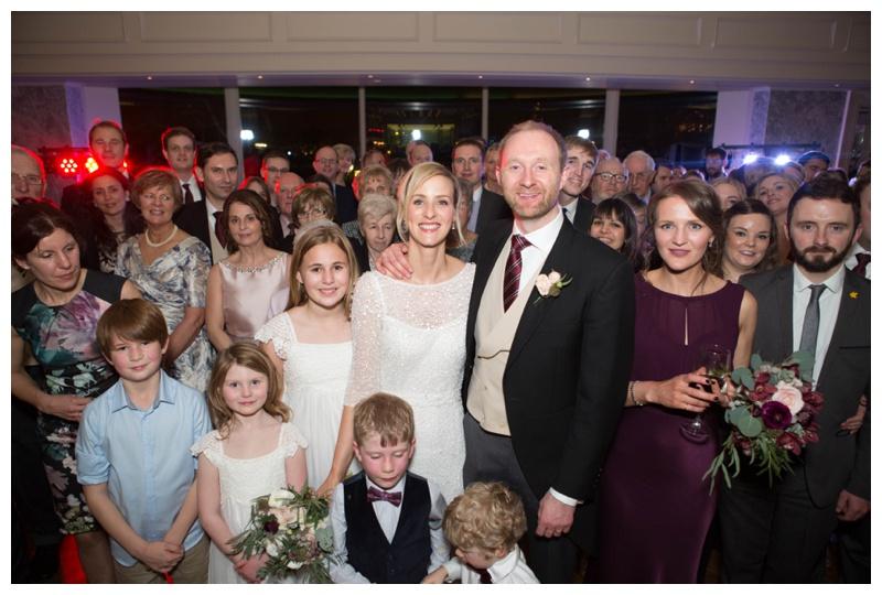 Anne and Neill's Galgorm Wedding photo-3811.jpg