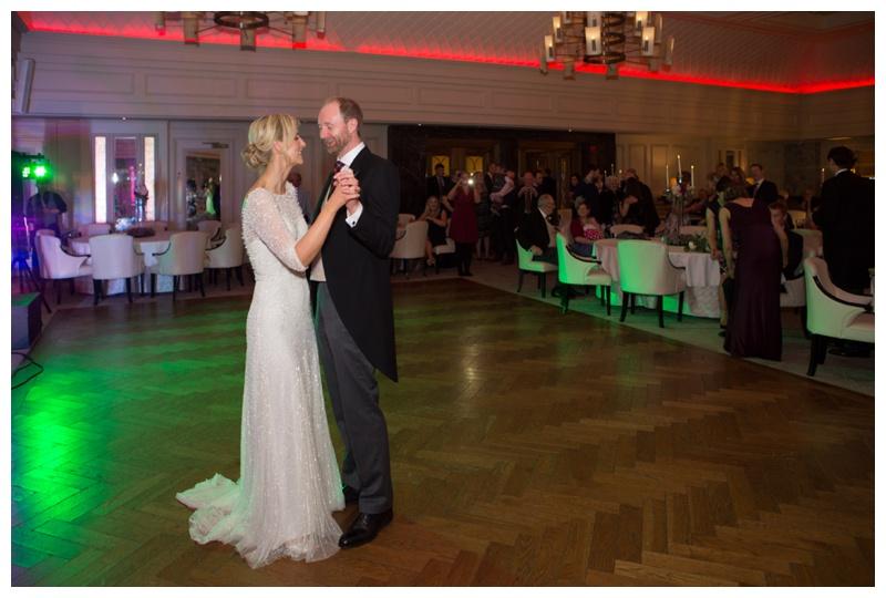 Anne and Neill's Galgorm Wedding photo-3856.jpg