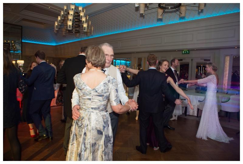 Anne and Neill's Galgorm Wedding photo-3881.jpg