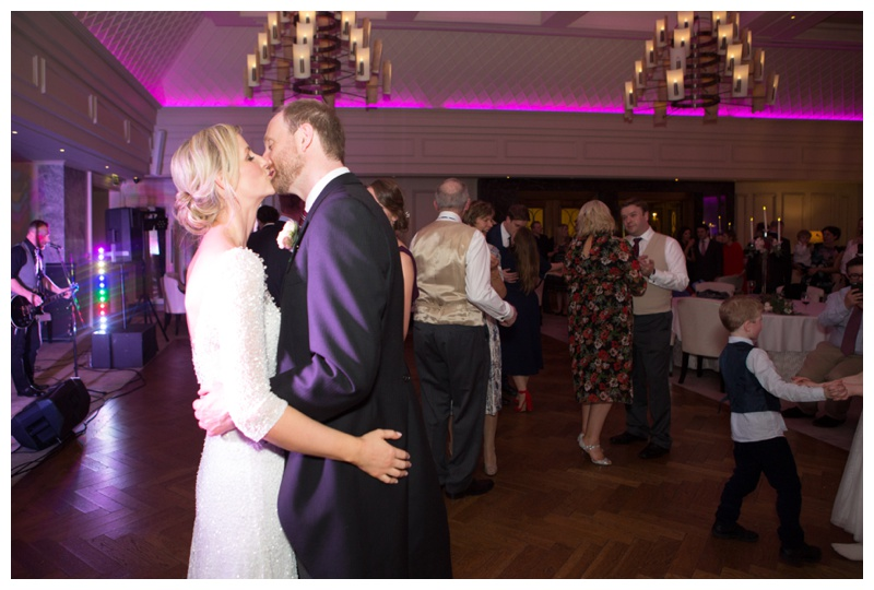 Anne and Neill's Galgorm Wedding photo-3895.jpg
