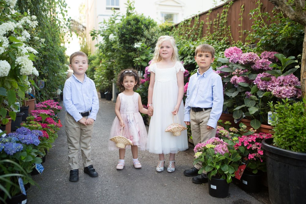 Hulya_&_Ben's_Clifton_Nurseries_London_Wedding_0069.jpg