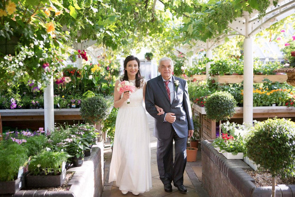Hulya_&_Ben's_Clifton_Nurseries_London_Wedding_0193.jpg