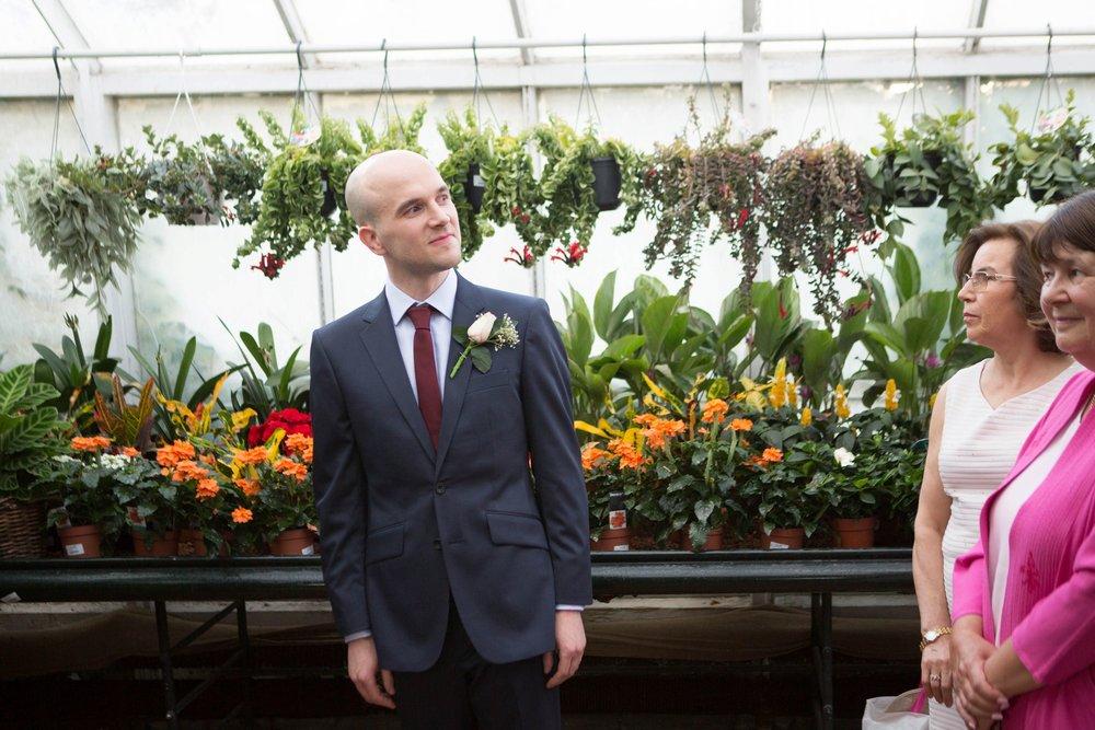 Hulya_&_Ben's_Clifton_Nurseries_London_Wedding_0197.jpg