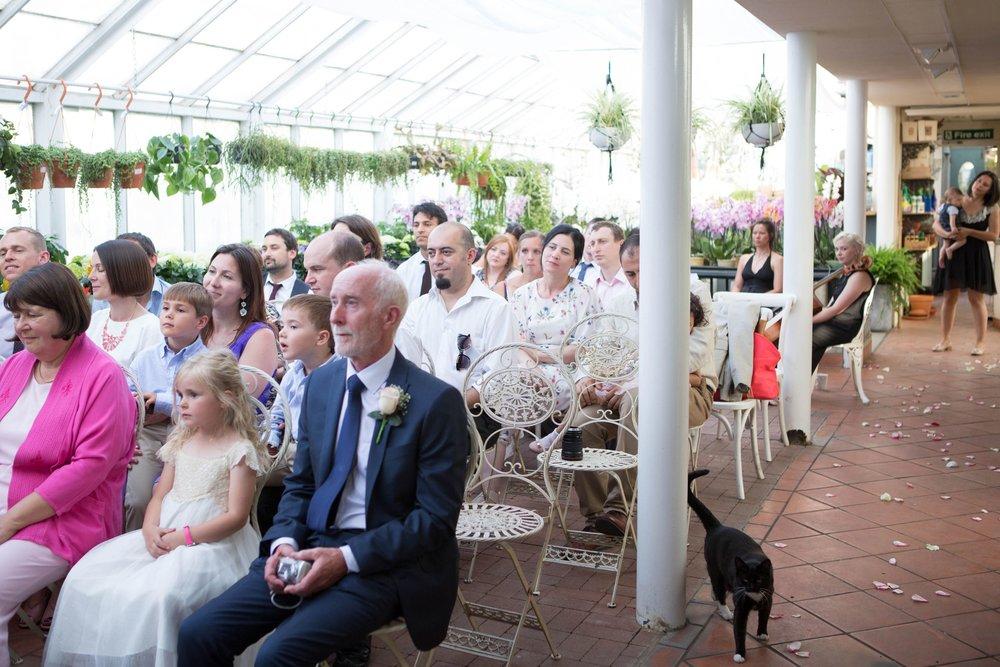 Hulya_&_Ben's_Clifton_Nurseries_London_Wedding_0234.jpg