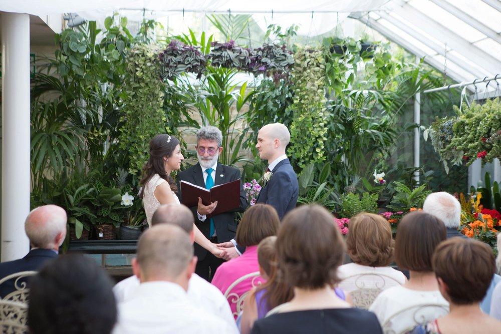 Hulya_&_Ben's_Clifton_Nurseries_London_Wedding_0256.jpg