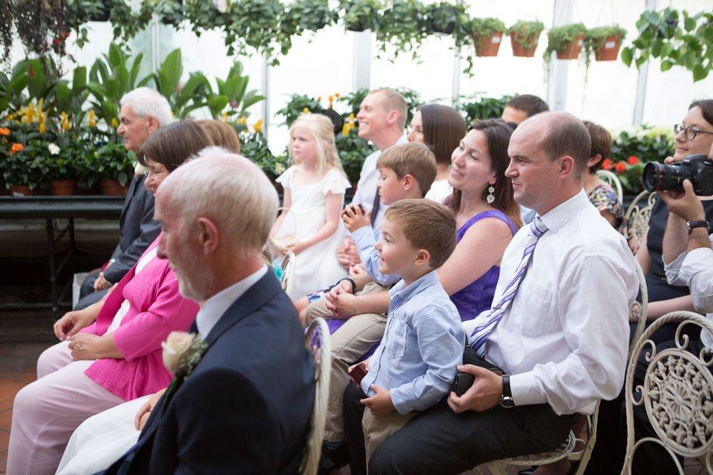 Hulya_&_Ben's_Clifton_Nurseries_London_Wedding_0268.jpg