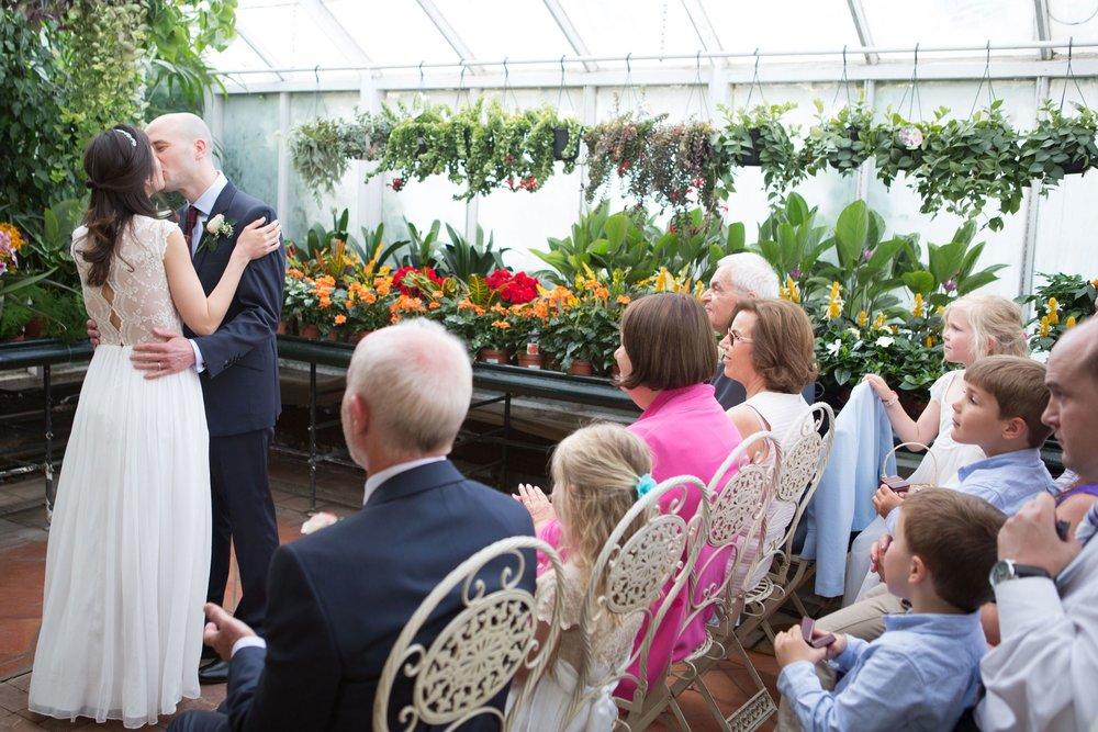 Hulya_&_Ben's_Clifton_Nurseries_London_Wedding_0286.jpg