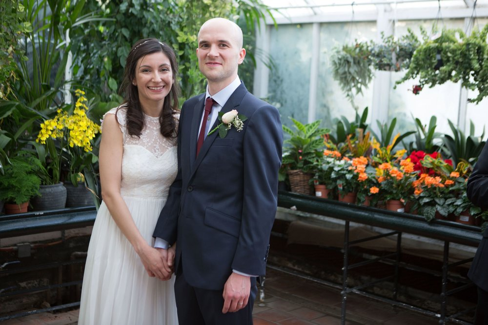 Hulya_&_Ben's_Clifton_Nurseries_London_Wedding_0326.jpg