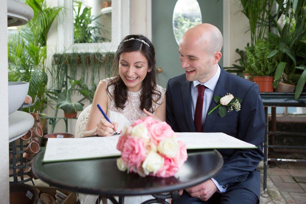 Hulya_&_Ben's_Clifton_Nurseries_London_Wedding_0336.jpg