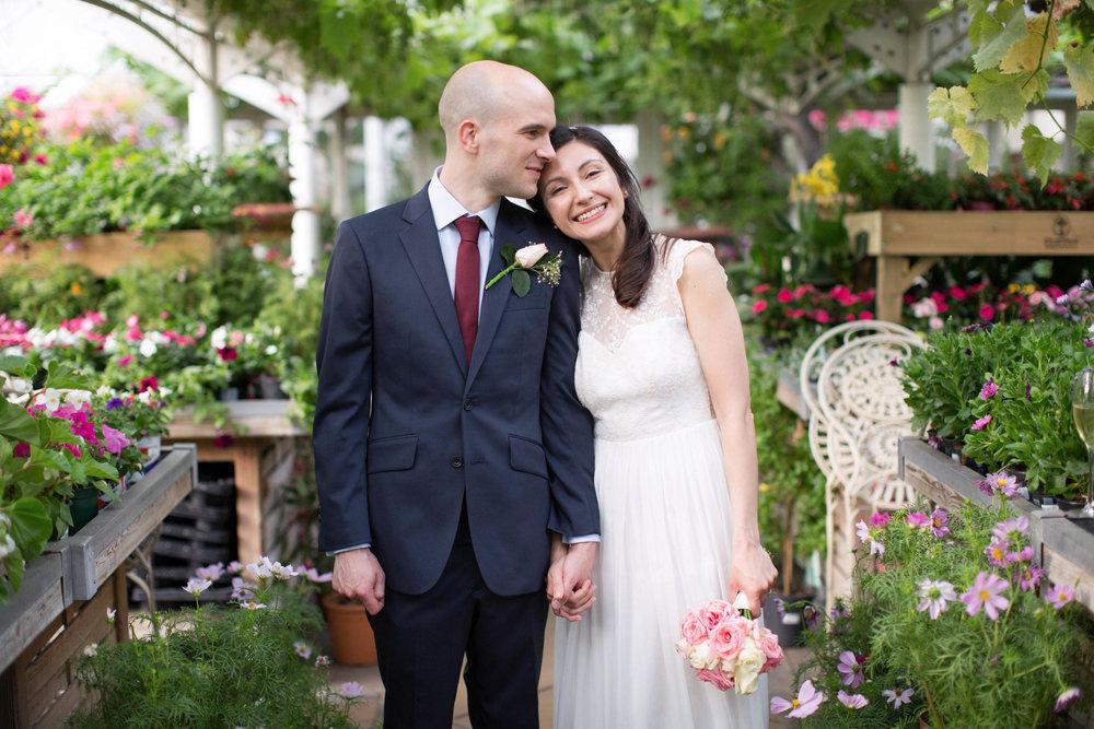 Hulya_&_Ben's_Clifton_Nurseries_London_Wedding_0561.jpg