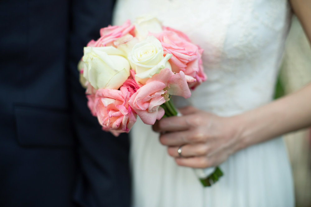Hulya_&_Ben's_Clifton_Nurseries_London_Wedding_0568.jpg