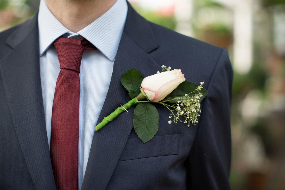 Hulya_&_Ben's_Clifton_Nurseries_London_Wedding_0572.jpg