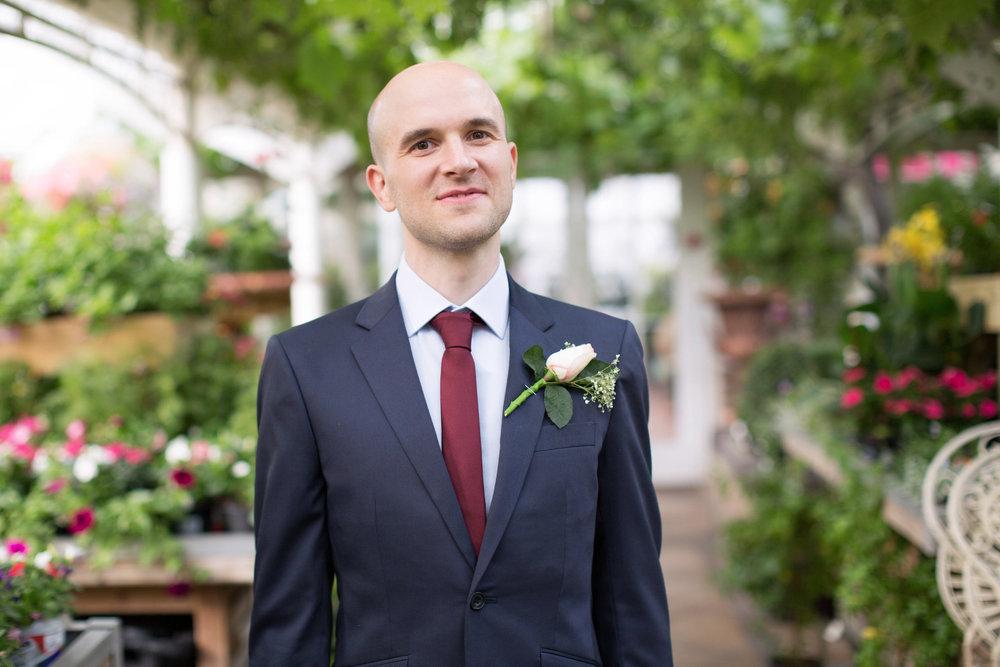 Hulya_&_Ben's_Clifton_Nurseries_London_Wedding_0573.jpg