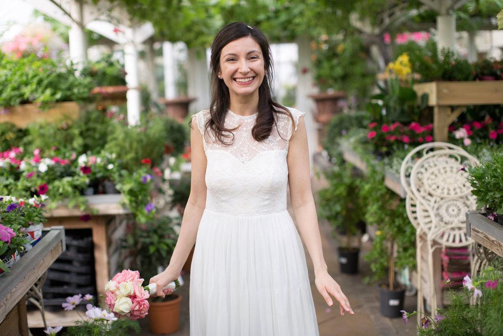 Hulya_&_Ben's_Clifton_Nurseries_London_Wedding_0584.jpg