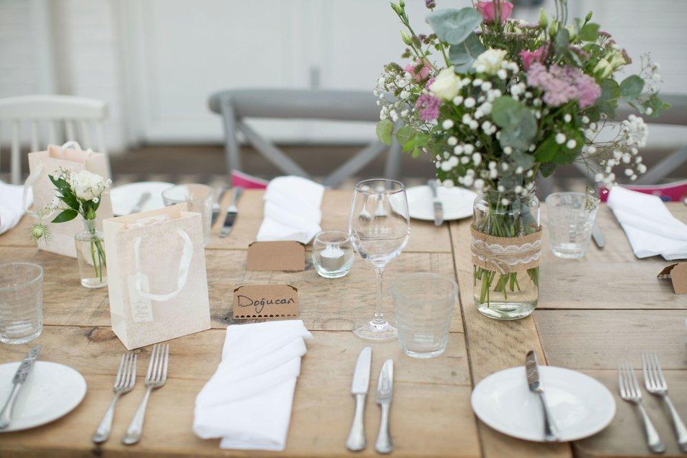 Hulya_&_Ben's_Clifton_Nurseries_London_Wedding_0613.jpg