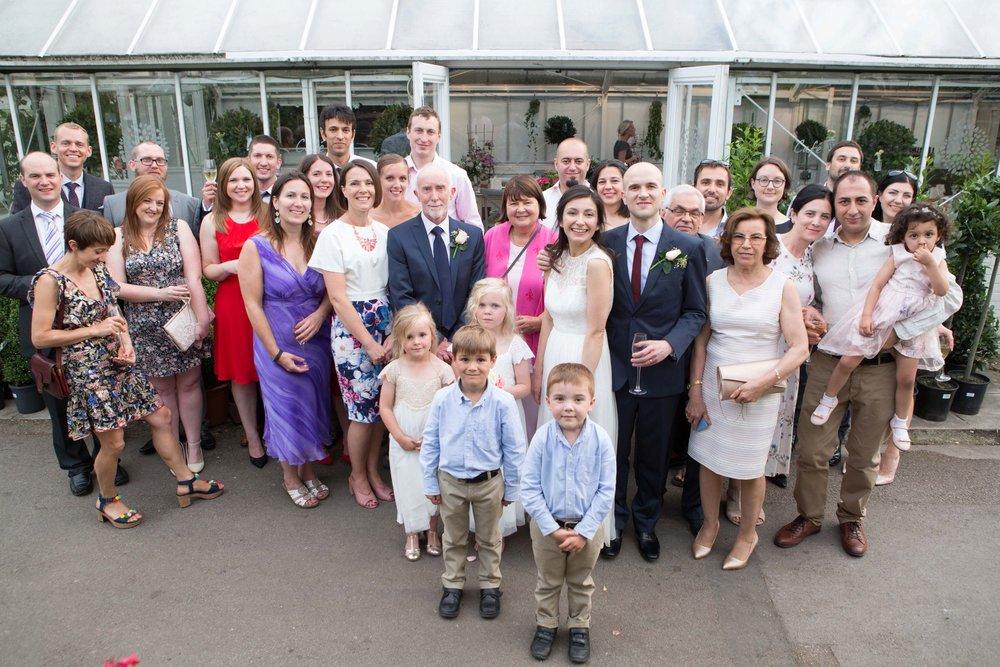 Hulya_&_Ben's_Clifton_Nurseries_London_Wedding_0826.jpg