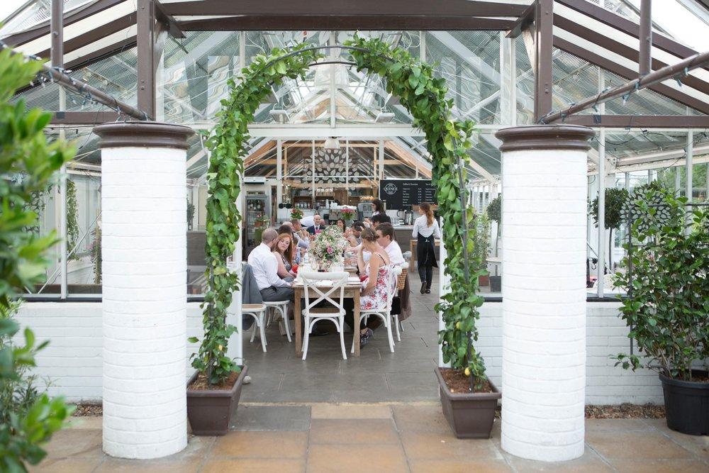 Hulya_&_Ben's_Clifton_Nurseries_London_Wedding_0867.jpg