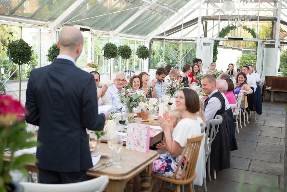 Hulya_&_Ben's_Clifton_Nurseries_London_Wedding_0920.jpg