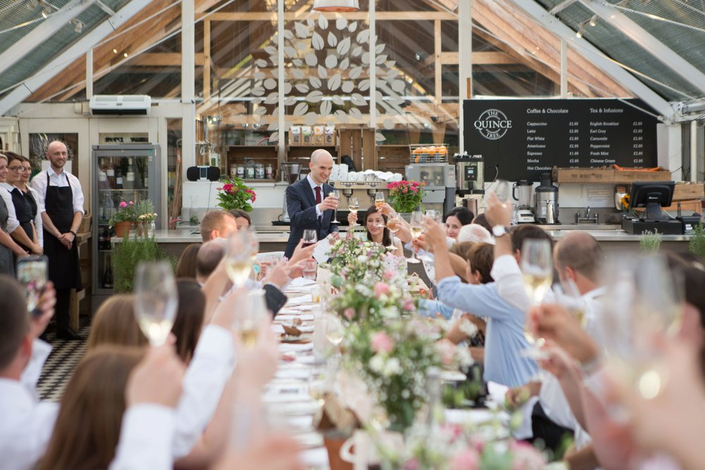 Hulya_&_Ben's_Clifton_Nurseries_London_Wedding_0952.jpg