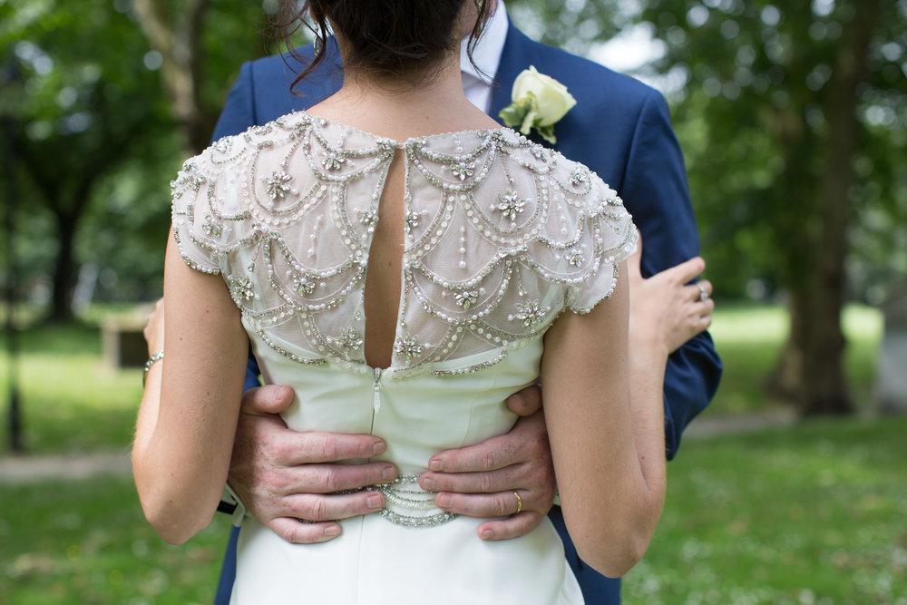 Flor&Niall's Wedding-1450.jpg