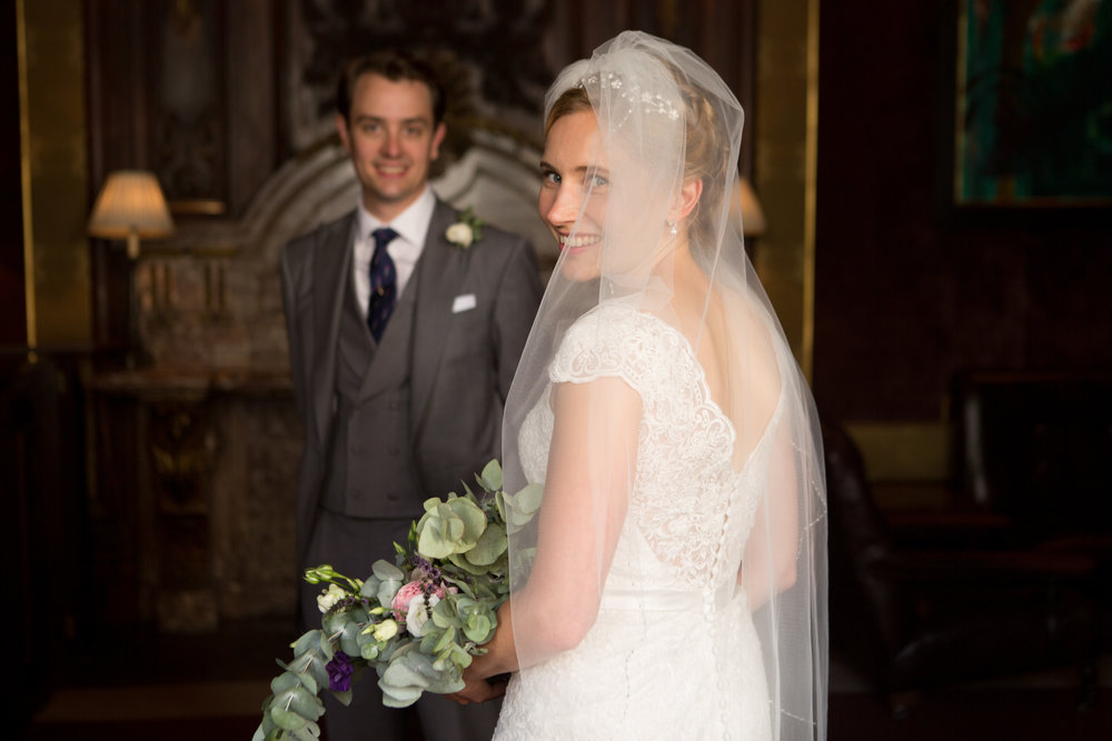 Katie and Alex St Martins In the Field and Savile Club Wedding-1168.jpg