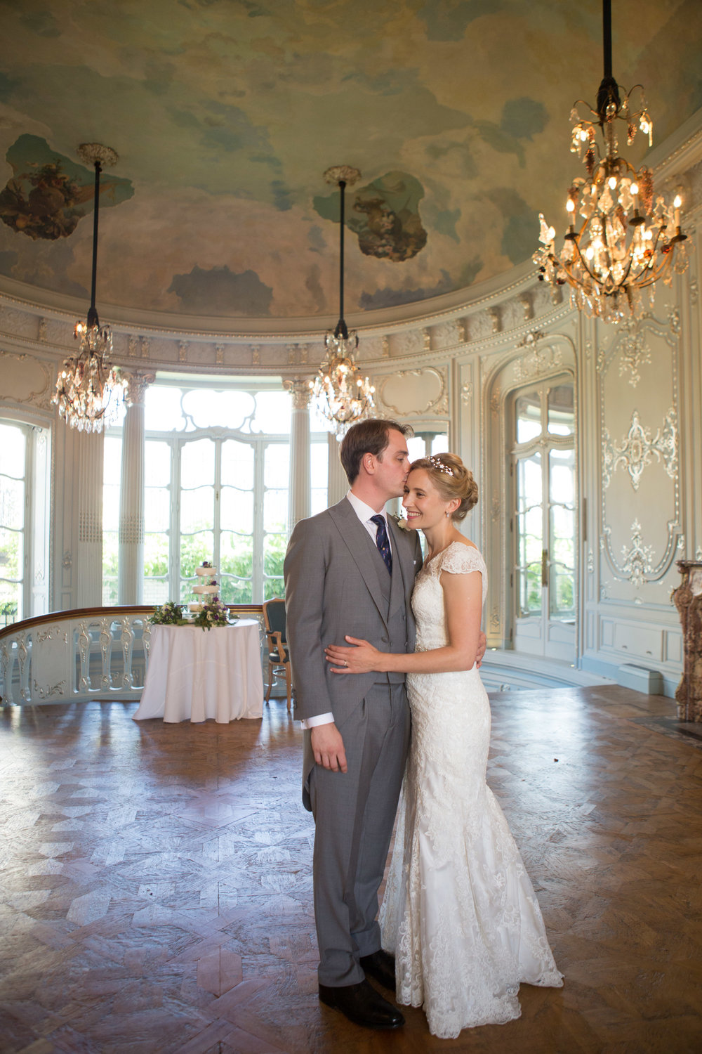 Katie and Alex St Martins In the Field and Savile Club Wedding-1682.jpg