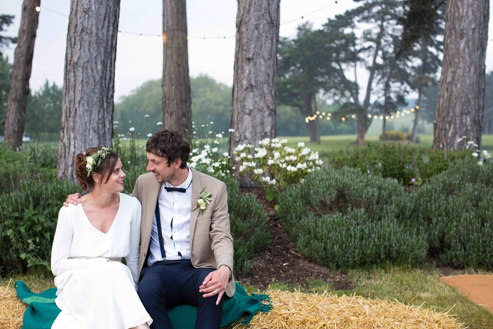 Natalie&Dan's Brook Farm Wedding-0890 s.jpg