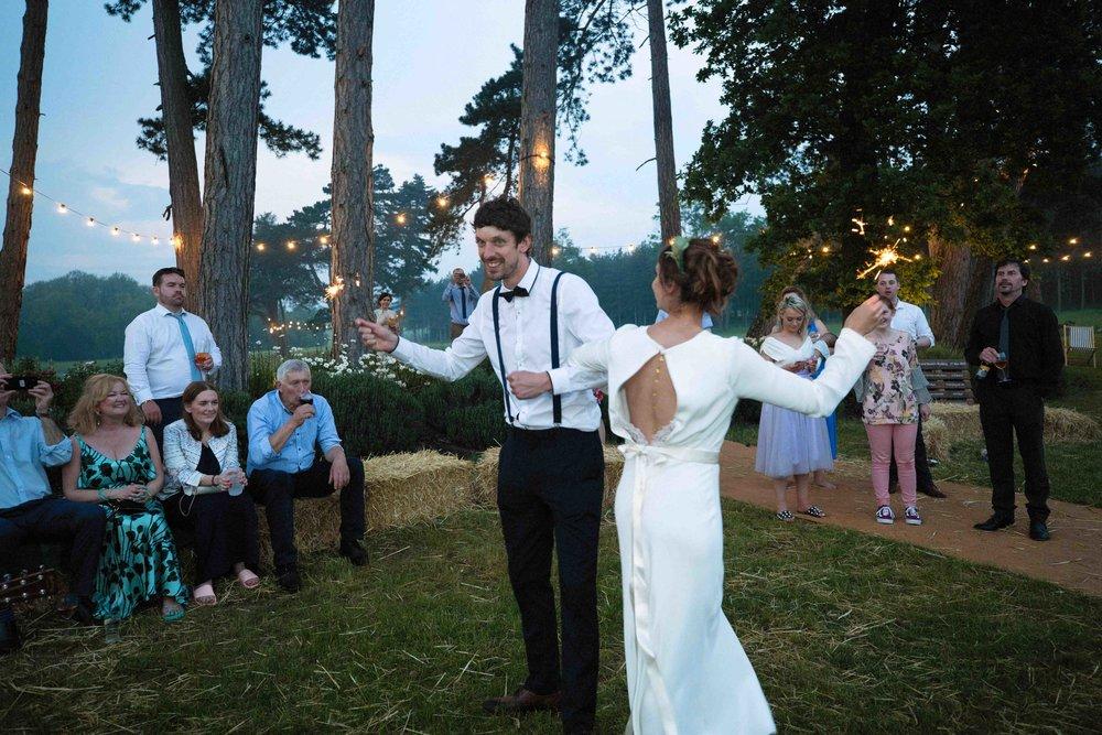 Natalie&Dan's Brook Farm Wedding-4125 s.jpg