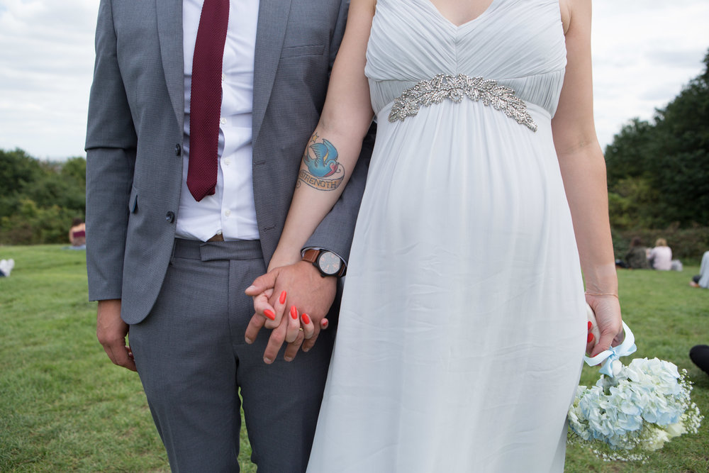 Verity&Adam's Camden Town Hall Wedding_7480.jpg