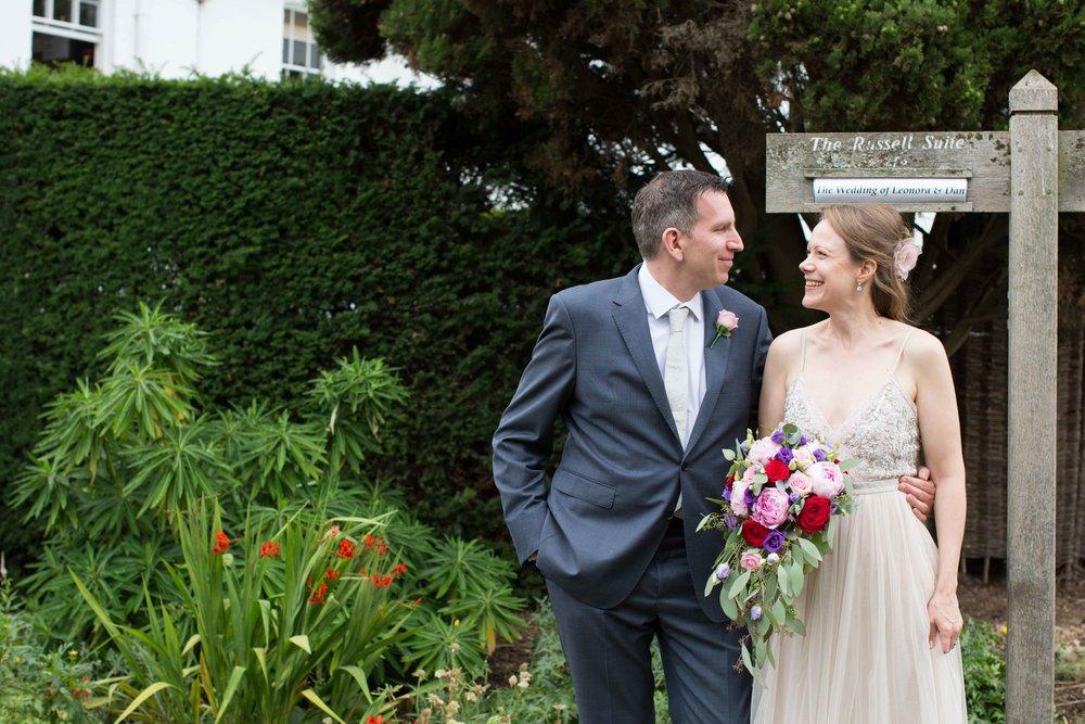 Leonora and Dan's Pemboke Lodge Wedding_1274.jpg