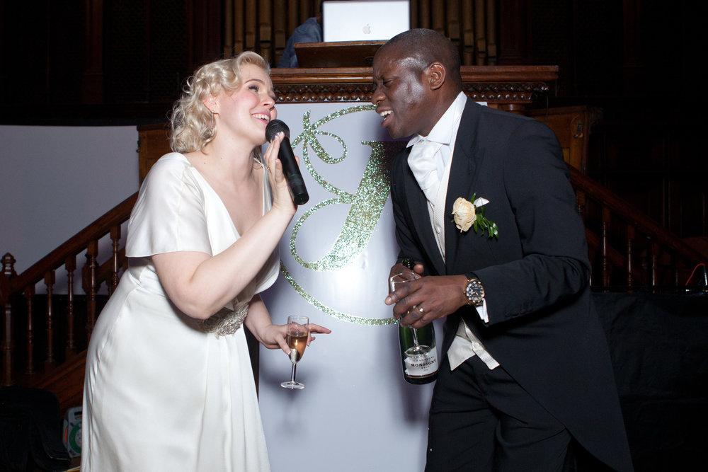 Manda&Jason's Wedding-829.jpg