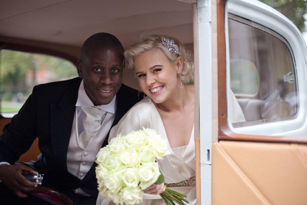 Manda&Jason's Wedding-326.jpg