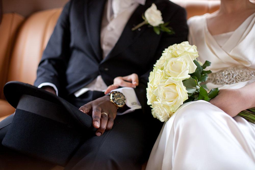 Manda&Jason's Wedding-333.jpg