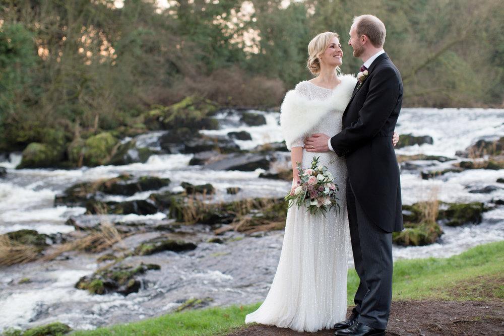 Anne and Neill's Galgorm Wedding photo-2728.jpg