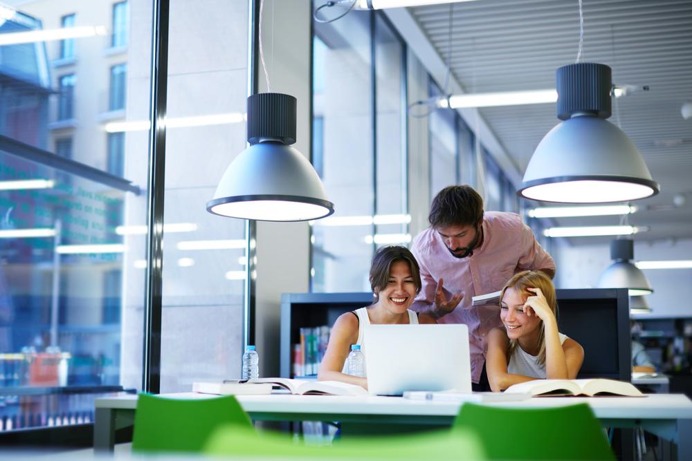 2.Employers upload vacancies using drop downs