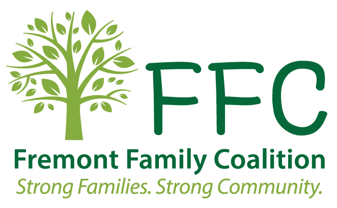 Fremont-Family-Coalition.png