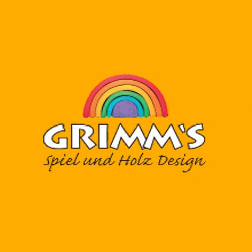 grimm's.png