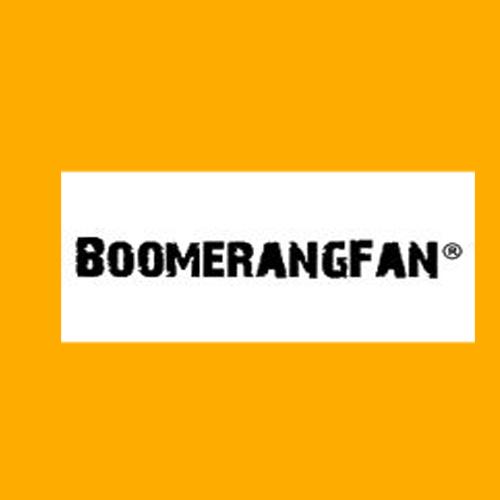 boomerangfan.png
