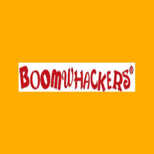 boomr.png