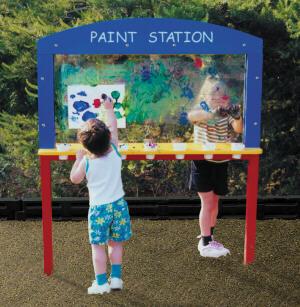 Paint Station2_300.JPG