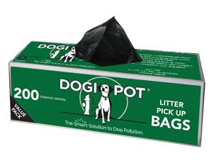 1402-200-Litter-Bags_IMAGE.jpg