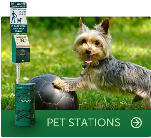 pet-stations.png