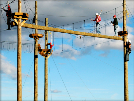 ropes-course-2.jpg