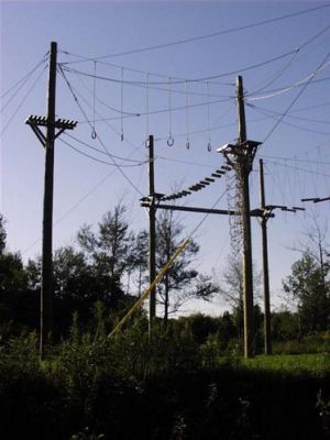 ropes-course-portage-lake.jpg