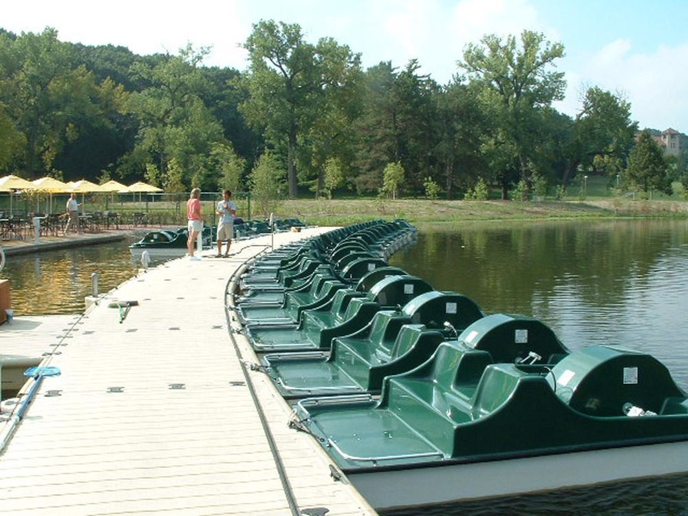 Paddleboat_installation.jpg